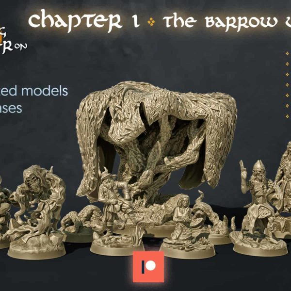 chapter-1-featured-image